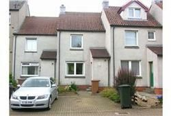 Thumbnail 2 bedroom flat to rent in South Gyle Mains, South Gyle, Edinburgh EH12,
