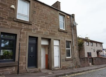 1 bed flat for sale in Mid Road, Dundee DD3