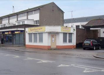 Thumbnail Retail premises for sale in 87A, High Street, Shoreham By Sea, West Sussex