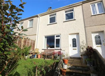 Thumbnail 2 bed property for sale in Stokes Road, Truro