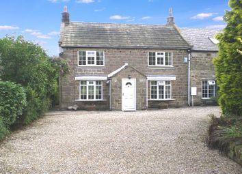 Thumbnail 3 bed semi-detached house to rent in Quarry Farm House, Pye Lane, Burnt Yates, Harrogate, North Yorkshire