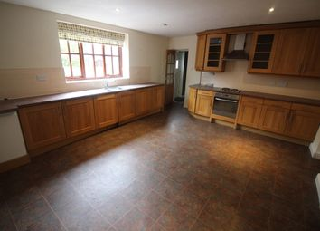 Thumbnail 3 bed cottage to rent in Low Dinsdale, Darlington