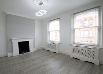 Thumbnail 2 bed flat to rent in 65 Great Titchfield Street, Fitzrovia, London