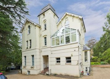 Portsmouth Road, Esher KT10. Studio to rent