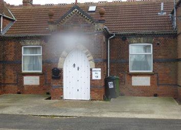 Thumbnail 3 bedroom cottage to rent in High Road, Tilney Cum Islington