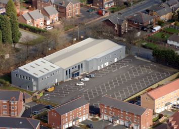 Thumbnail Office to let in Ribble House, Meanygate, Preston