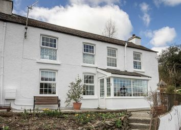 Thumbnail 2 bed end terrace house for sale in Lower Dimson, Gunnislake
