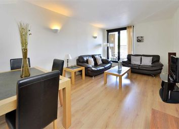 Thumbnail 2 bed flat to rent in Point West, South Kensington, London