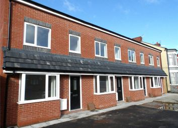 Thumbnail 3 bed terraced house for sale in Hilberry Avenue, Liverpool