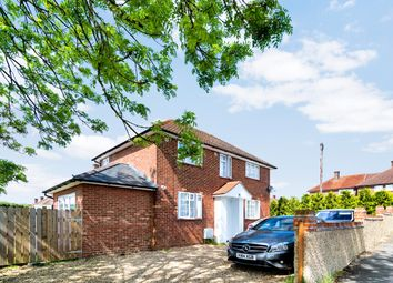 4 bed property for sale in Wood Street, Merstham, Surrey RH1