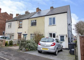 Thumbnail 2 bed end terrace house for sale in Smedleys Avenue, Sandiacre, Nottingham