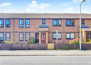Thumbnail 2 bed property for sale in St. Marys Court, Upton, Wirral