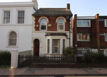 3 bed semi-detached house for sale in Wrotham Road, Gravesend DA11