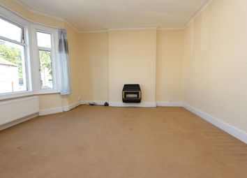 Thumbnail 2 bed flat to rent in Parkfield Road, Harrow