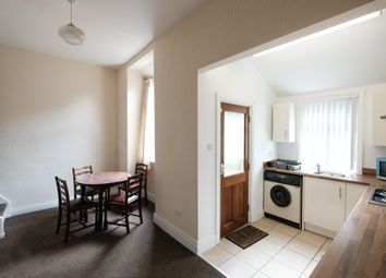 Thumbnail 3 bed terraced house to rent in Norris Street, Preston, Lancashire