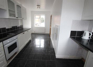 Thumbnail 3 bed terraced house for sale in Hammond Drive, Darlington