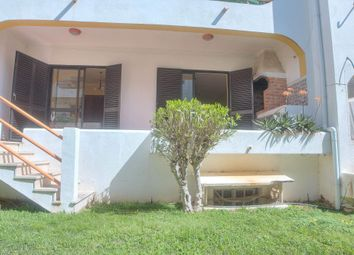 Thumbnail 2 bed apartment for sale in Quarteira, Quarteira, Portugal