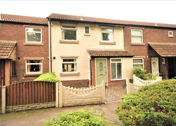Thumbnail 3 bed terraced house for sale in Malthouse Way, Preston
