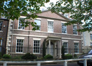 Thumbnail 5 bedroom terraced house for sale in Westoe Village, South Shields, South Shields
