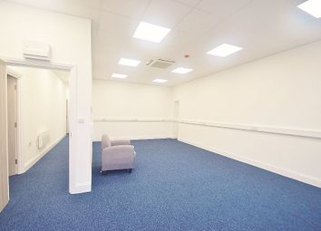 Thumbnail Office to let in Golders Green Road, London