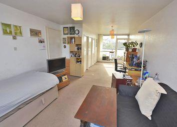 2 bed maisonette for sale in Kennington Road, London SE11