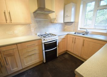 Thumbnail 1 bed flat to rent in Wydeville Manor Road, Lee