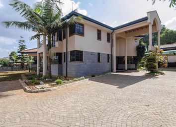 Thumbnail Detached house for sale in 1983 Eagle Park, Runda, Nairobi, Nairobi, Kenya