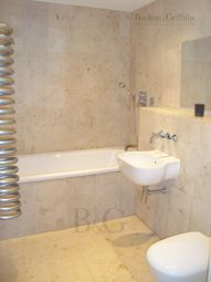 Thumbnail 2 bed flat to rent in Capella House, Cardiff