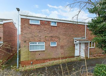 3 bed semi-detached house for sale in Leysters Close, Winyates East, Redditch B98
