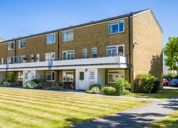 Thumbnail 2 bed flat for sale in Well House, Woodmansterne Lane, Banstead