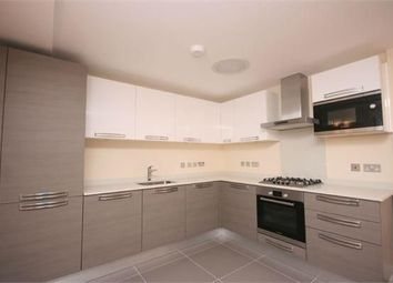 Thumbnail 2 bed flat to rent in Barnet Court House, Barnet High Street