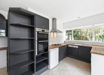 Thumbnail 5 bed property to rent in Wayneflete Tower Avenue, Esher