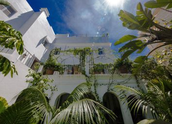 Thumbnail 5 bed villa for sale in Tanger, 90000, Morocco