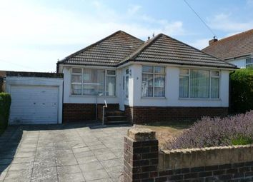 3 bed bungalow for sale in Ardingly Road, Saltdean, Brighton, East Sussex BN2