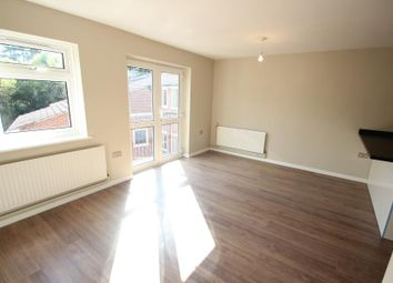 Thumbnail Studio to rent in Apple Trees Place, Cinder Path, Hook Heath, Woking