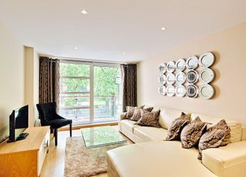 Thumbnail 2 bed flat for sale in Neville House, 19 Page Street, Westminster, London