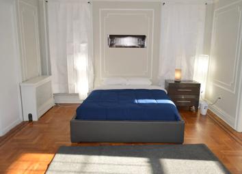 Thumbnail Room to rent in De Laune Street, Kennington