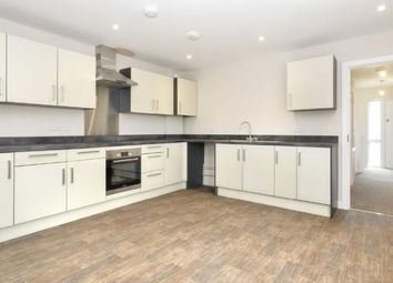 Thumbnail 3 bed detached house to rent in Carden Avenue, Brighton