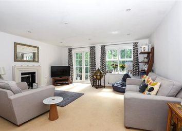 Thumbnail 2 bed flat for sale in Ladywood Grange, Lady Margaret Road, Sunningdale