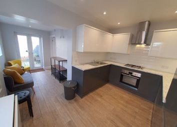 Thumbnail 3 bed shared accommodation to rent in Morpeth Street, Tredworth, Gloucester