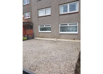 Thumbnail 2 bed flat to rent in Cairn Drive, Linwood, Paisley