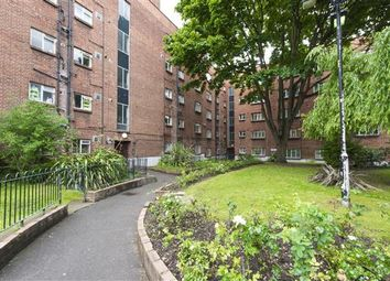 Thumbnail 2 bed flat for sale in Arlington Lodge, Brixton Hill, Brixton