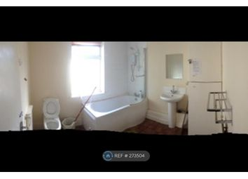 Thumbnail Room to rent in Princes Road, Kingston Upon Hull