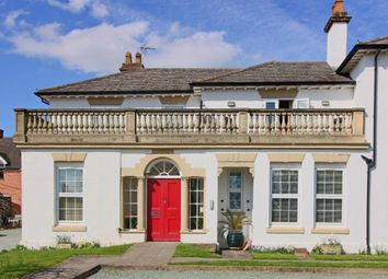 Thumbnail 2 bed flat for sale in Warstone Meadows, Bewdley