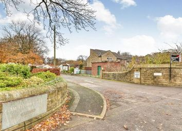 Thumbnail 2 bed bungalow for sale in Church Close, Gawthorpe Edge, Burnley, Lancashire