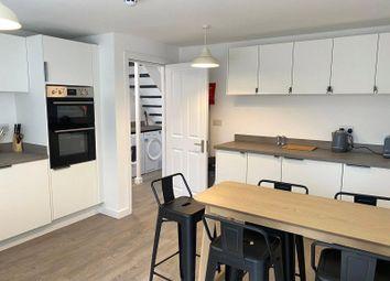 Thumbnail 1 bed property to rent in Cherry Tree Road, Tunbridge Wells, Kent