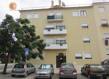 Thumbnail 3 bed apartment for sale in Moita, Moita, Moita