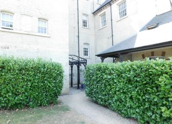 Thumbnail 2 bed flat for sale in West Wing, Kingsley Avenue, Fairfield