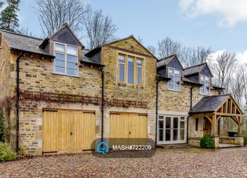 Thumbnail 3 bed detached house to rent in Loxley, Warwick