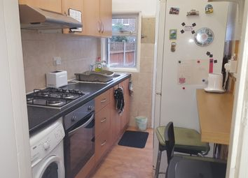 Thumbnail 4 bed semi-detached house to rent in Badlis Road, Walthamstow